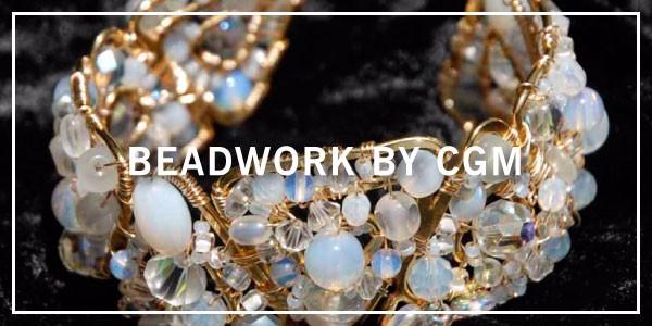 Beadwork-by-cgm600X300