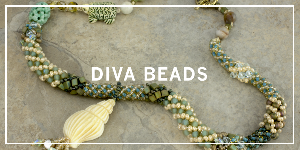 DIVABEADS-WEB