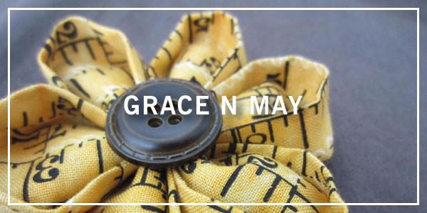 GracenMay600X300