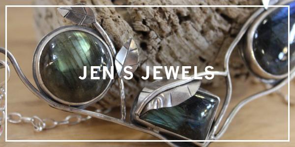 Jens Jewels