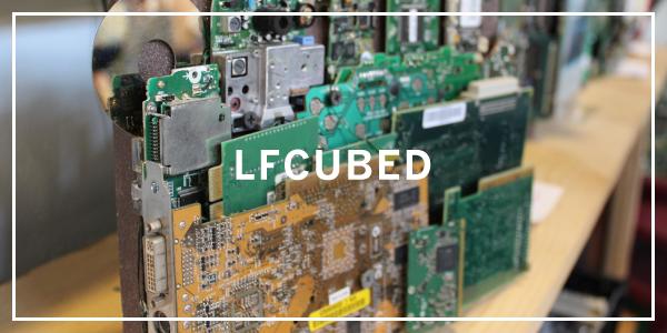 LFCubed-web