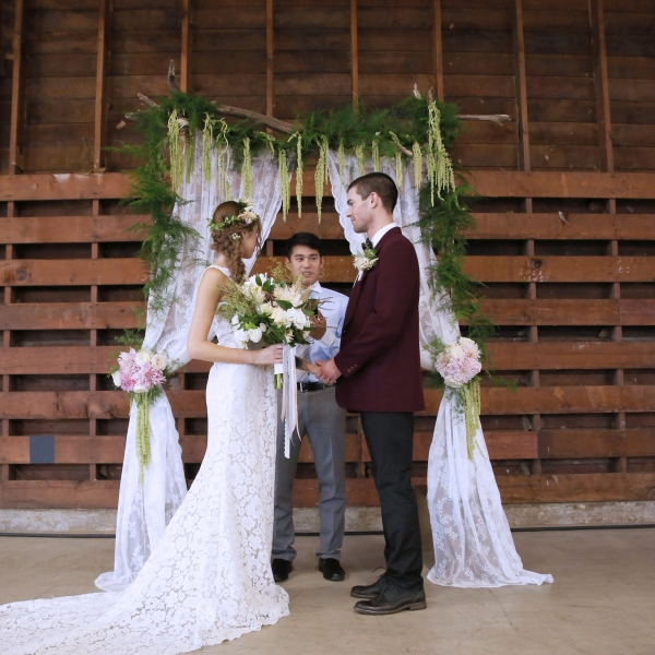 (27) Wedding E