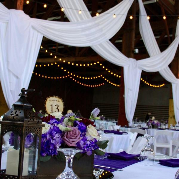 (3) Wedding A