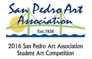 SPAA  Student Art Competition
