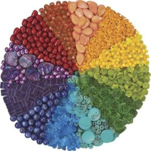 color-theory-beads-1