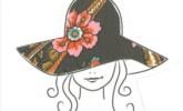 floradora