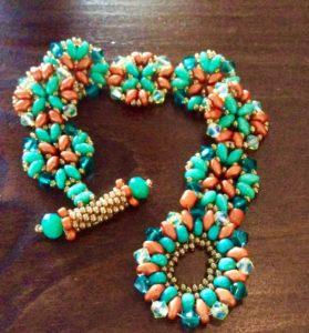 diva beads bracelet 2