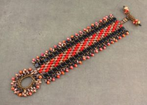 diva beads superduo