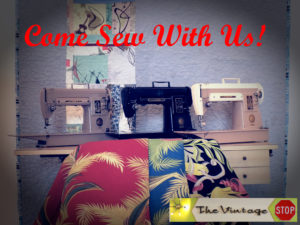 ComeSewWithUs-TheVintage