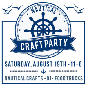 Nautical-Craft-Party-Graphic